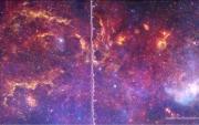 НАСА оддын мэдээллийг хөгжим болгон хувиргажээ