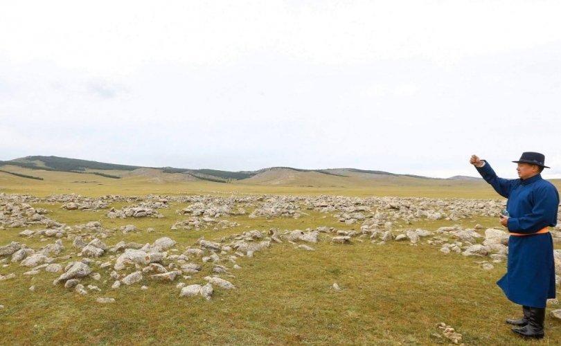 У.Хүрэлсүх: Монгол Улсын Засгийн газар гэмт хэрэгтнүүдтэй хатуу тэмцэнэ