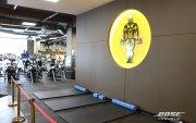 Яагаад Gold's Gym гэж?