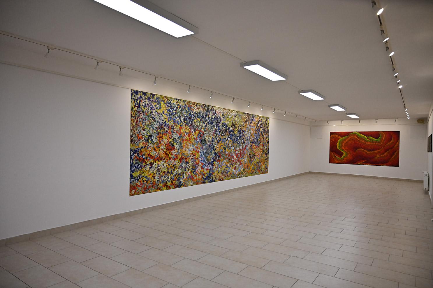 Jozsefvarosi_Galeria