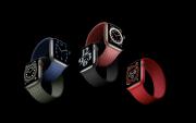 """Сингапур: """"Apple watch""""-той хүнд мөнгөн урамшуулал олгоно"""