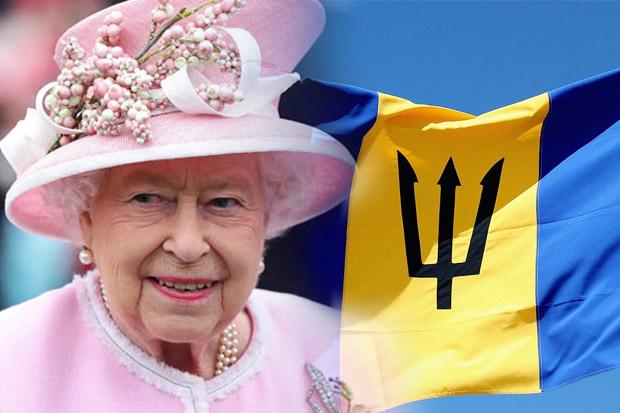 Барбадос: Британийн хатан хааныг төрийн тэргүүний суудлаас буулгана
