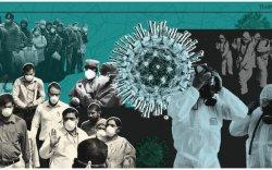 Коронавирусийн халдвар авсан хүний тоо 30 сая давлаа