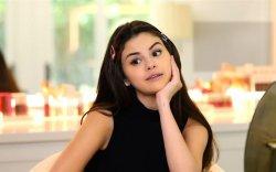 Селена Гомез: Би дахин найз залуутай болохгүй