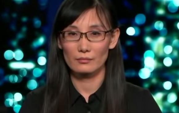 Коронавирусийг БНХАУ бүтээсэн гэж зарласан хятад эрдэмтэн АНУ руу дүрвэжээ