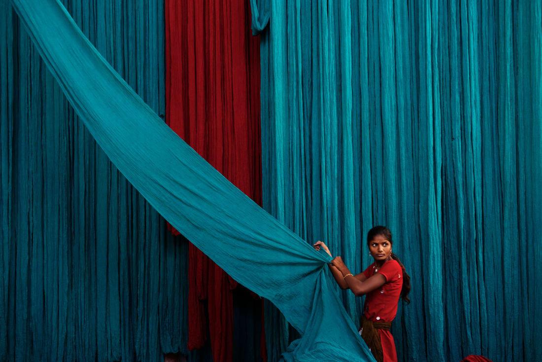 http___cdn.cnn.com_cnnnext_dam_assets_200924132338-01-fashion-textile-dyeing-restricted