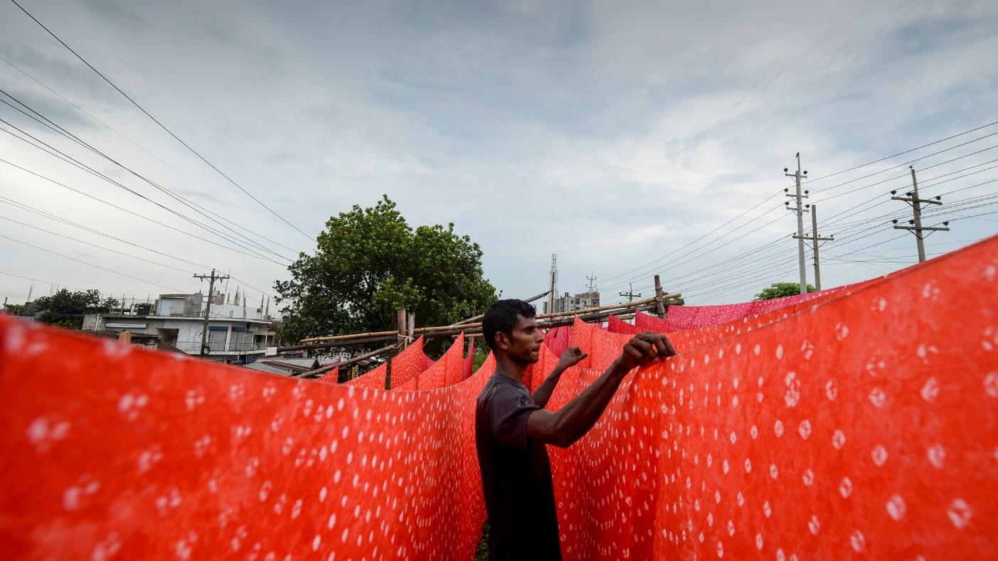 http___cdn.cnn.com_cnnnext_dam_assets_200924133740-04-fashion-textile-dyeing