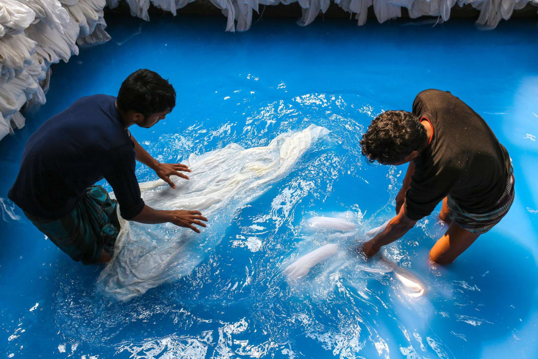 http___cdn.cnn.com_cnnnext_dam_assets_200925125811-10-fashion-textile-dyeing-restricted