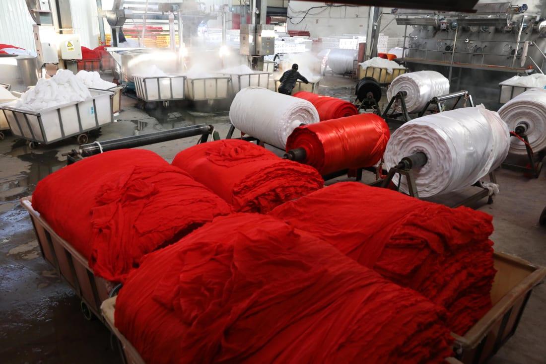 http___cdn.cnn.com_cnnnext_dam_assets_200925130413-19-fashion-textile-dyeing-restricted