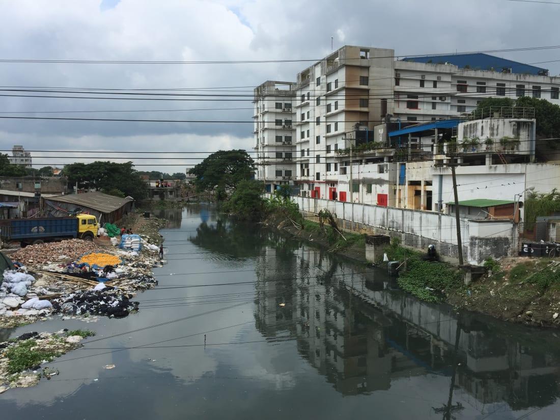 http___cdn.cnn.com_cnnnext_dam_assets_200925132550-01-textile-dyeing-pollution-intl