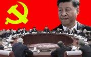 Хятад: Хувийн компани бүрт намын төлөөлөгч ажиллана