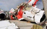 Онгоцны осолд хамаатай Оросын диспетчерүүдийг баривчлах шийдвэрийг Польш гаргалаа