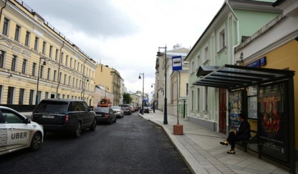 Москва хотын хуучны түүхэн барилгыг дуудлагаар худалдана