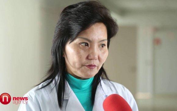 """""""Монголд 93 мянган хүн архинд донтох эмгэгтэй байна"""""""