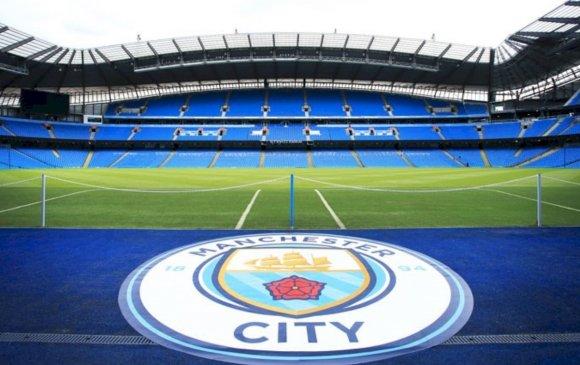 Covid-19: Манчестер Ситигийн хоёр тоглогч халдвар авчээ