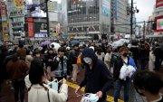 Хятад, Япон, БНСУ хамтран бүс нутгаа хямралаас аварна
