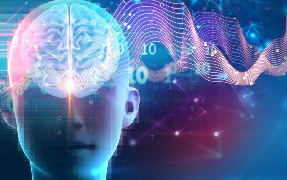 Хүний сэтгэхүй, зан төлөвийг судлахад квантын онолын санааг хэрэглэх тухайд