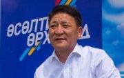 Б.Цэндсүрэн: Увс аймгийн орон нутгийн сонгуульд Ардчилсан нам ялна