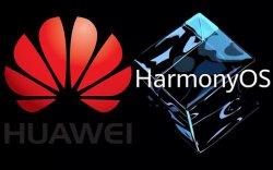 """""""Huawei"""" компани өөрийн үйлдлийн системээ 2021 оноос ашиглаж эхэлнэ"""