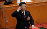 Ши Жиньпин: Улс орнууд харилцан нэгнээ хүндэтгэх хэрэгтэй