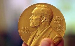 Нобелийн шагналын сан өсчээ