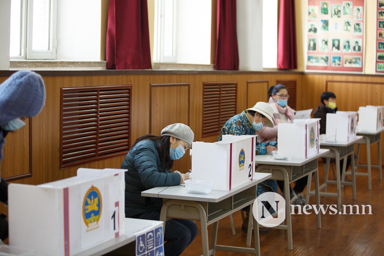 Аймаг, нийслэл, сум, дүүргийн иргэдийн Төлөөлөгчдийн Хурлын сонгууль 2020 (14 of 43)