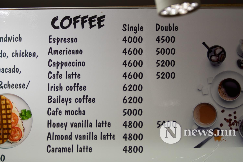 Кофе кафе cafe coffee koffee (3 of 32)
