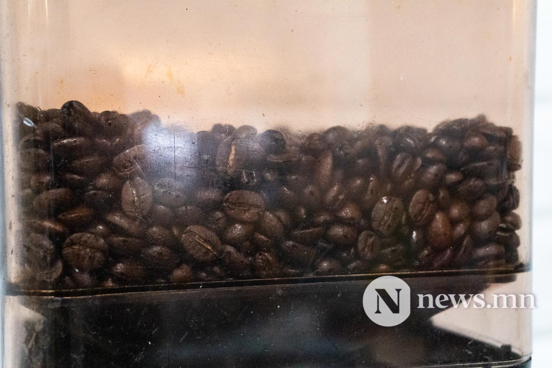 Кофе кафе cafe coffee koffee (6 of 32)