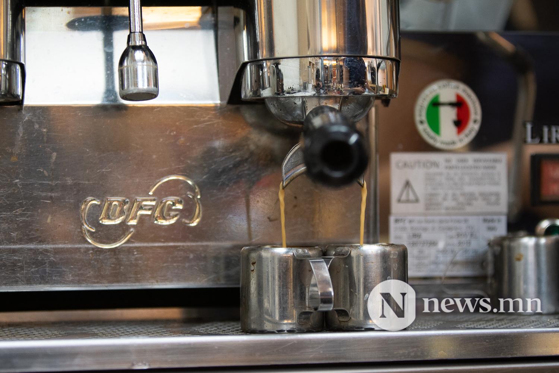 Кофе кафе cafe coffee koffee (9 of 32)