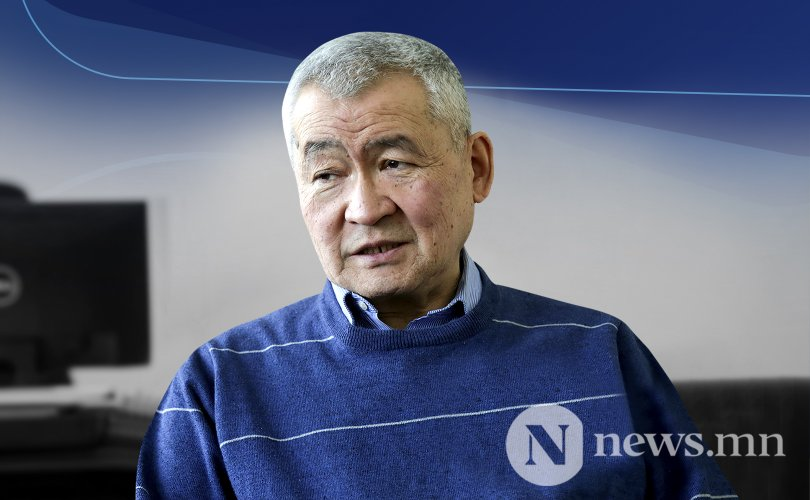 """""""Монгол Улс нэр хүндээ өсгөх түүхэн боломжийг алдаж байна"""""""