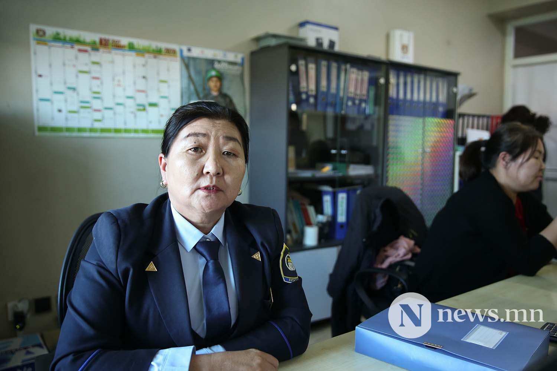 Тунгалаг Чингэлтэй дүүргийн 15 дугаар хорооны халамжийн мэргэжилтэн (5)