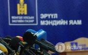 Covid-19: Вакцин хийлгэсэн 3 хүн нас баржээ