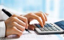 Компаниуд нэг хувийн татварт шилжсэнээр 39 тэрбум төгрөгийн хөнгөлөлт эдэлжээ