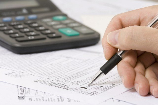 Хувь хүний орлогын албан татварыг энэ сараас төлж эхэлнэ
