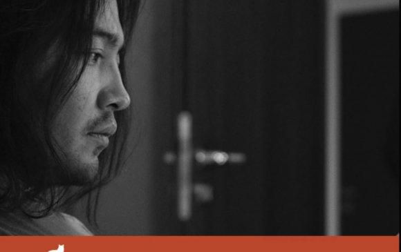 """""""Хэвтрийн хүн"""" Таллины кино наадмын олон улсын уралдаант хэсэгт шалгарчээ"""