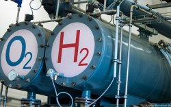 Устөрөгчийн түлшний өртөг хямдарна