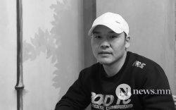 Ө.Гантөмөр: Монгол тулаанчид бусдаас айх айдасгүй байдаг