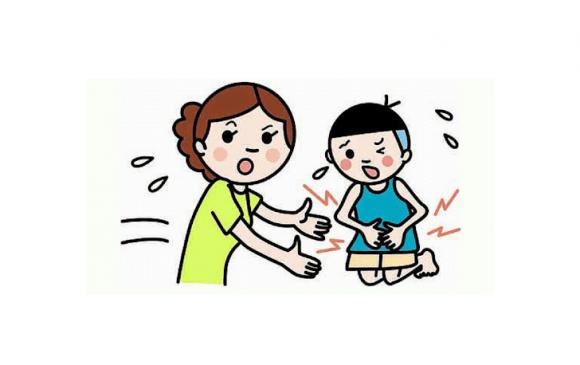 Суулгалт өвчнөөс сэргийлье!!!