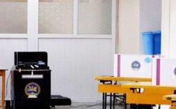 Иргэд, сонгогчдын аюулгүй байдлыг хангах ажлыг зохион байгуулна