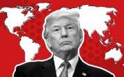 Дональд Трамп дэлхийг хэрхэн өөрчилсөн бэ?