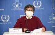 Томуугийн вакцинаас болж БНСУ-д хүн нас барсан гэх мэдээлэл нотлогдоогүй