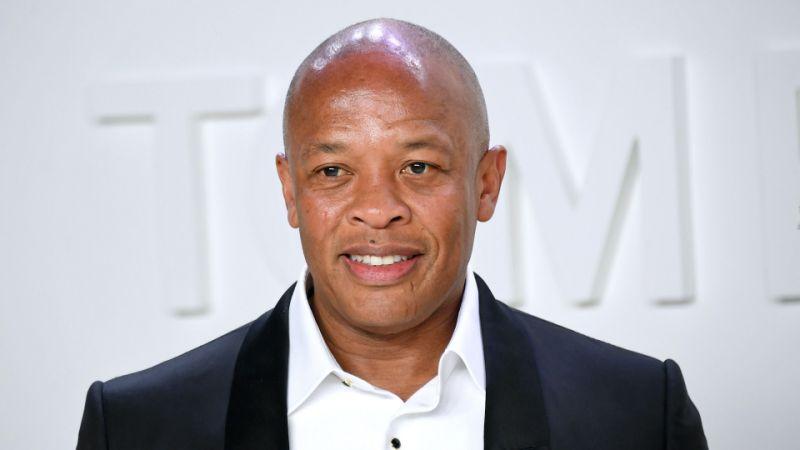 Dr.Dre шүүх дээр ялалт байгуулж, эхнэртээ тэтгэмж өгөхөөргүй боллоо