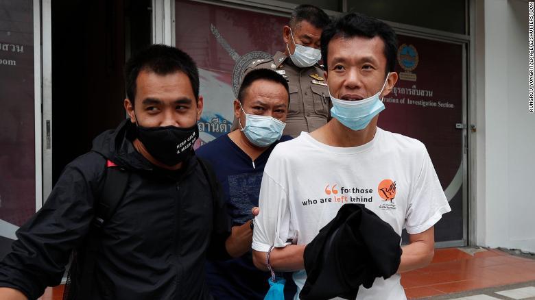 201016102048-01-ekachai-hongkangwan-arrest-1014-exlarge-169