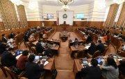 LiveЧуулган: Гадаадын банкууд Монголд орж ирэхийг дэмжинэ