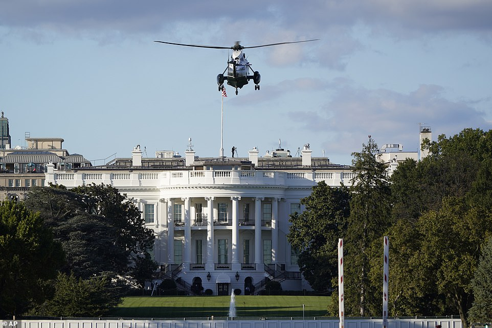 33922602-8800181-Trump_travelled_a_few_miles_from_the_White_House_to_Walter_Reed_-a-16_1601689464586