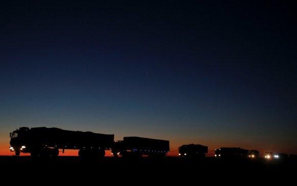 Австралид хориг тавьснаар Монголоос нүүрс импортлох нь ихэслээ
