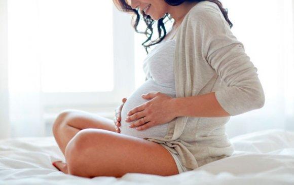 Covid-19: Башкирт жирэмсэн эхчүүдийг гэрээс нь ажиллуулна