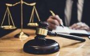 Зөрчлийн тухай хуулиар иргэдээ дарамтлах ёсгүй