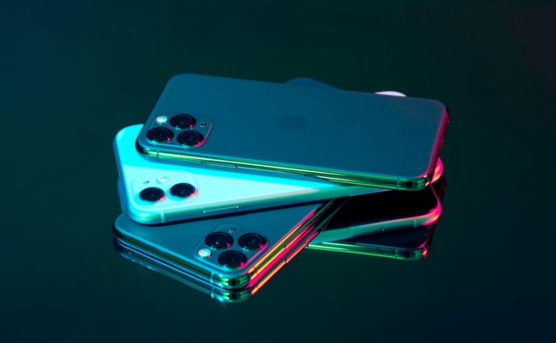 """""""iPhone 12"""" сүүлийн 10 жил дэх хамгийн том өөрчлөлт байх болно"""