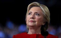 Хиллари Клинтон сонгогчдын коллегийн гишүүн болжээ